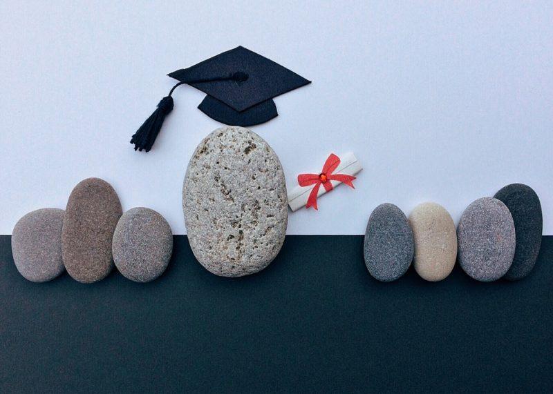 Riscatto della laurea