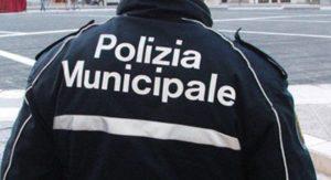 Palermo, morto ragazzo di 14 anni in un incidente stradale