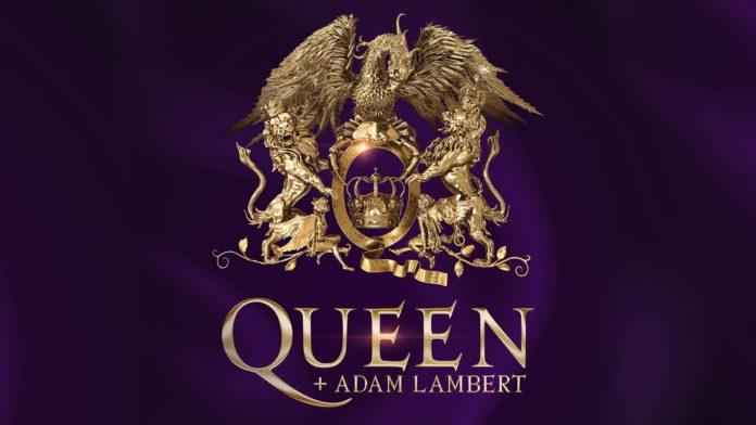 Oscar 2019 Queen