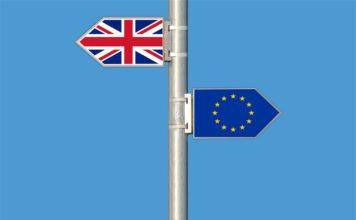 Brexit Petizione Inghilterra