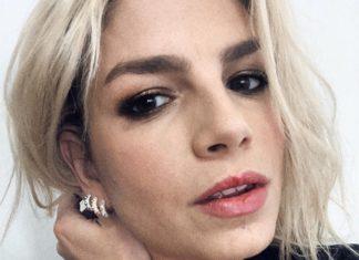 Emma Marrone intervista