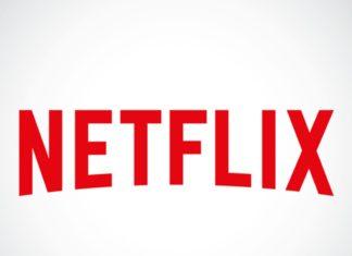 Netflix serie tv più viste nel 2019