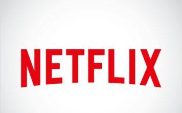 Aggiornamento Catalogo Netflix 11 Ottobre 2019