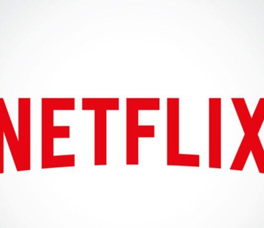 Aggiornamento Catalogo Netflix 19 Giugno 2019