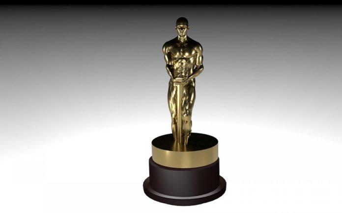 Oscar 2019 Oscar 2020