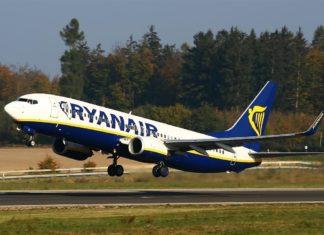 multa per Ryanair e Wizz Air