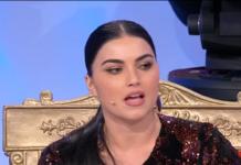Teresa Langella contro Sara Affi Fella?
