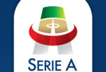 serie a, roma