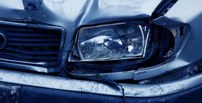 Incidente autostrada a19