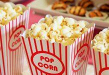 CinemaDays 2019 biglietto ridotto