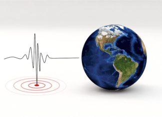 terremoto zagabria, trieste