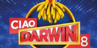 povia, Ciao Darwin 8