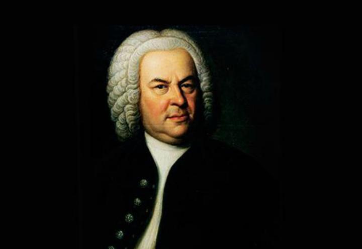 Doodle per Johann Sebastian Bach: puoi comporre musica con l'intelligenza artificiale