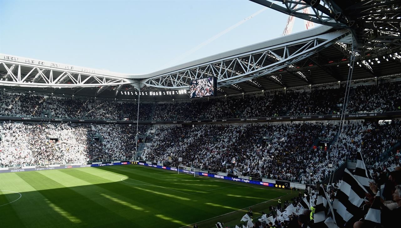 International Champions Cup 2019, il calendario del Milan