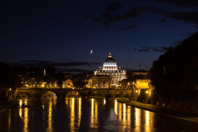 Il Governo allo scontro su Roma