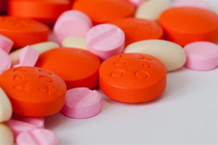 fluorochinoloni agenzia italiana del farmaco
