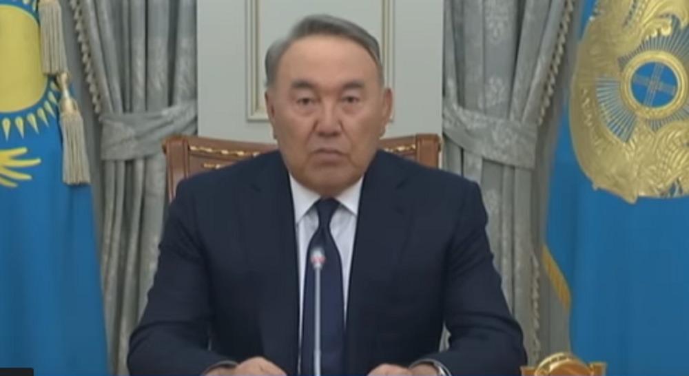 Kazakistan: presidente a interim Tokayev ha giurato