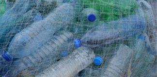 le iene emergenza plastica