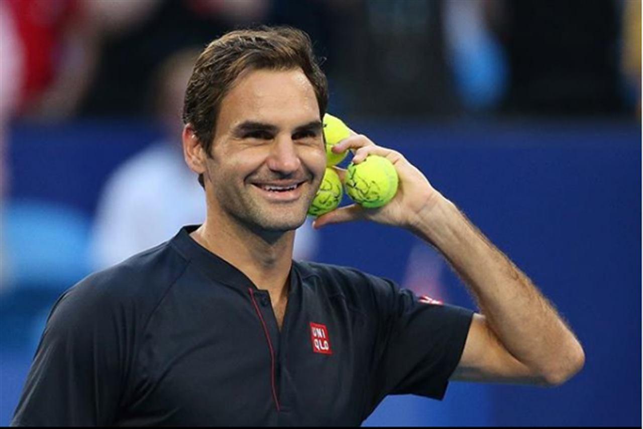 Tennis: Miami, fuori anche Cecchinato - Tennis