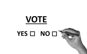 Elezioni Sicilia Referendum