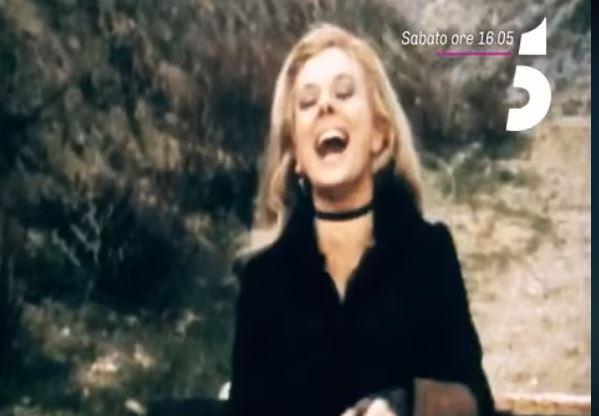 Sandra Milo Verissimo