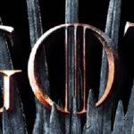 game of thrones Arya Kit Harington