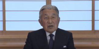 imperatore akihito