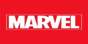 She Hulk: la protagonista sarà Tatiana Maslany