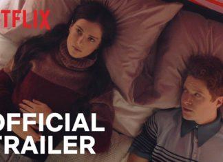 Aggiornamento Catalogo Netflix 24 Aprile 2019