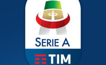 Serie A, Lega Calcio