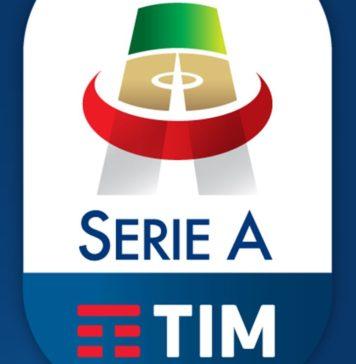 Udinese-Fiorentina, Coronavirus