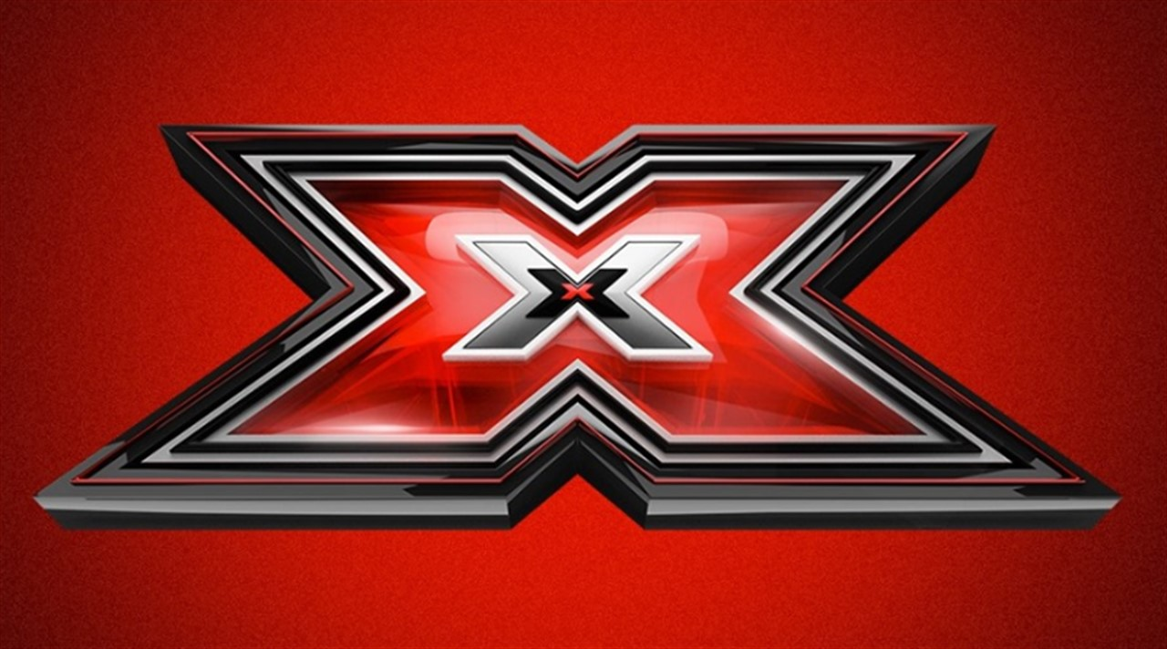X Factor 2020, addio a Mara Maionchi: ecco i nuovi giudici