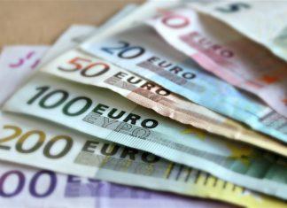 bonus di 600 Euro Inps Tridico