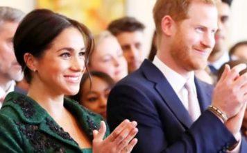Royal Baby, Meghan markle