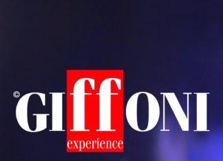 Giffoni Experience stefano accorsi