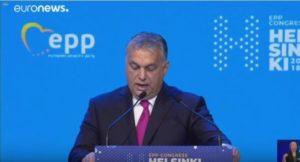 """Ungheria, Orban e i decreti sui """"pieni poteri"""""""