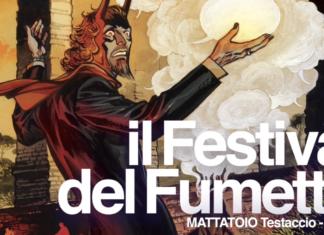 Arf! Festival