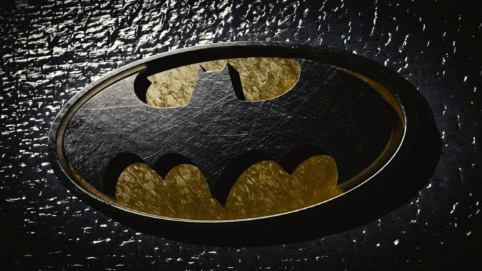 The Batman: Robert Pattinson Jeffrey Wright Jonah Hill