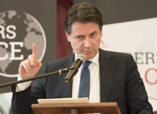 Conte bis Viceministri Sottosegretari Evasione Ex Ilva Emilia-Romagna