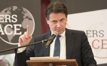 Conte bis Viceministri Sottosegretari Evasione