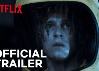 Dark Netflix stagione 2