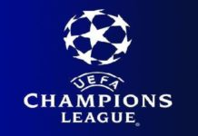 Champions League, spadafora