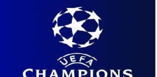 Sky, Champions League