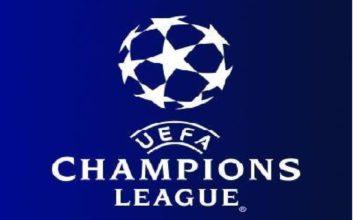 Champions League, napoli, liverpool
