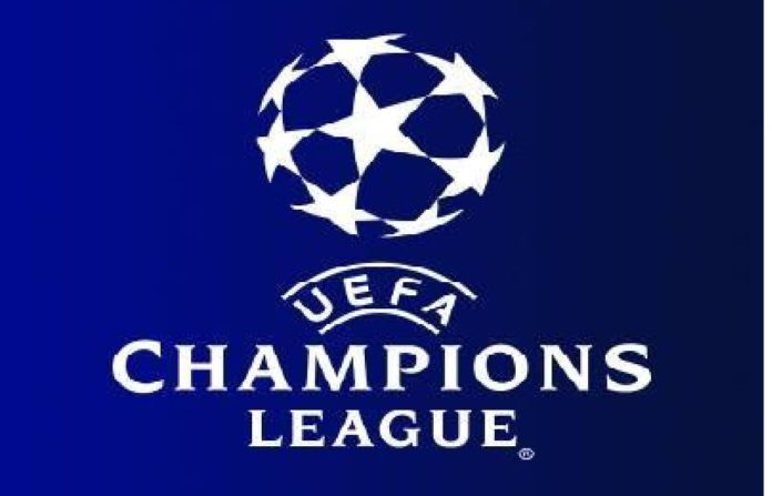 Champions ed Europa League