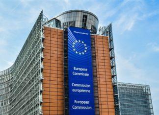 Italia Unione Europea