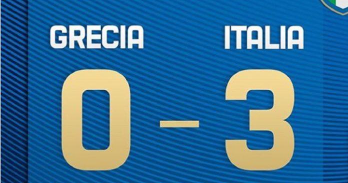 grecia-italia, italia