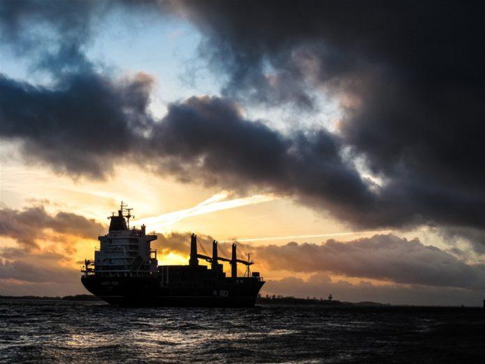 Sea-Watch Malta Alan Kurdi Porti ONG Migranti