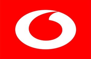 Vodafone Happy Friday |  scopriamo insieme i regali del 18 settembre