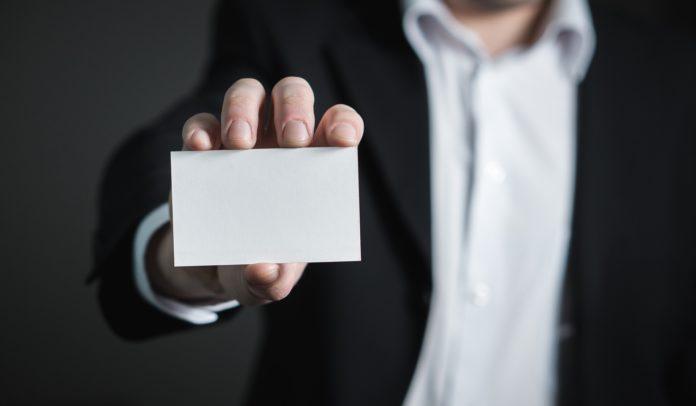 Carte di identità